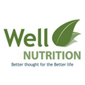 Well Nutrition